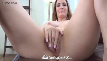 Sucks curly buttocks hairy pussy 9 bblow